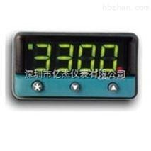 CAL3300溫控器