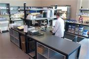 实时荧光定量Real Time PCR技术服务