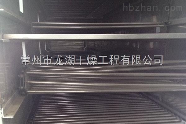 节能木薯片专用烘干机