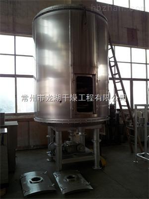 石膏粉专用盘式干燥机