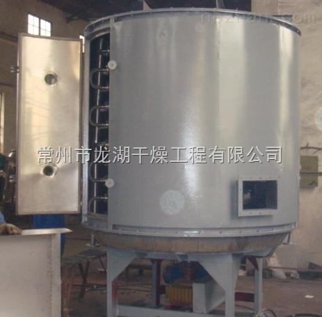 药用氢氧化铝干燥机
