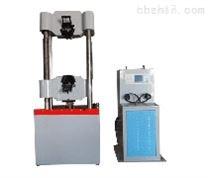 WE-1000BWE-1000B數顯萬能材料試驗機價格參數