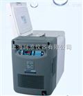英国Prima PF8025便携式超低温冰箱(25L)
