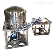 保温加热层叠式过滤器价格