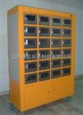 SLT-24土壤干燥箱