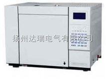 油色谱分析仪_气相色谱分析仪