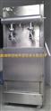 防爆型不锈钢脉冲除尘器