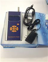 CW-HAT200S  PM2.5/粉塵檢測儀