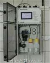 德國OUKE:AQUACON水質硬度分析儀