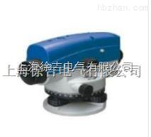 NAL24R激光水準儀