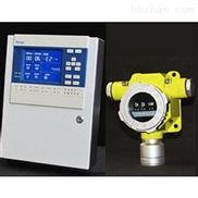 手持式氫氣泄漏檢測儀