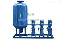 给排水设备:全自动变频调速恒压消防供水设备