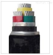VLV22鋁芯電力電纜報價表新價格咨詢大征電線有限責任公司