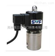 YSE高压直动式电磁阀
