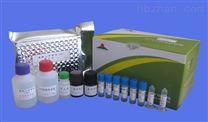 elisa檢測試劑盒DRGT