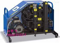 MCH-13呼吸器充氣泵高壓空氣壓縮機科爾奇 IP55防護等級三相馬達驅動