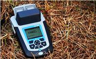 哈希DR1900便携式光度计