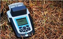 哈希DR1900便攜式光度計