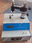 测力计数显量仪测力计