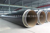 熱水管道保溫材料的批發價格
