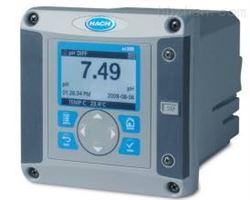 哈希sc200通用型PH控制器