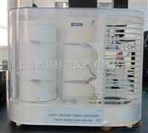 TH-27R溫濕度記錄器
