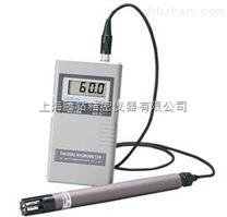 SK-90TRH數字溫濕度表