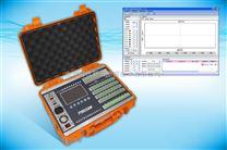 TR70B建築圍護結構熱工性能現場檢測betway必威手機版官網