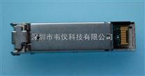 stober1638209/000/000-010/1