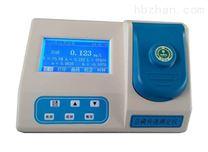 DS-TP200A總磷快速測定儀
