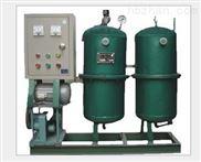 供应船用生活污水处理装置,油水分离器