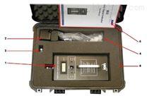 山東江西研究所大學實驗室MVI-ST標準型便攜式汞蒸汽檢測儀