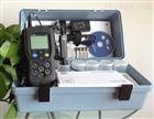 哈希HQ440D水质分析仪测PH 电导率 溶氧仪