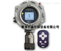 FGM-3300RAEAlert EC有毒氣體檢測儀