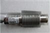 Z6FC3/50kg 传感器HBM传感器数据采集系统