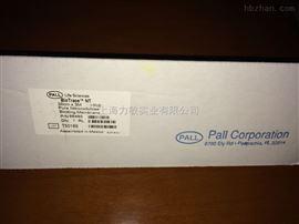BSP0161PALL PVDF膜0.2um(BSP0161)