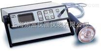 DMB-10絨毛導電測試儀