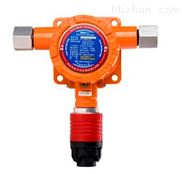 漢威BS01II-CO一氧化碳氣體探測器