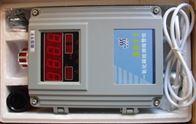 汉威BS11工业气体检测报警仪