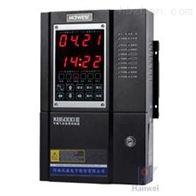 汉威电子KB6000III气体泄漏报警器