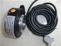 编码器HI40-C10-30E600B-C15