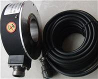测速传感器HTB-40CC10-30E600B-S4