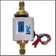 HDP88T油压差控制器