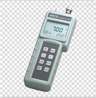 美国jenco代理6010M便携式PH计