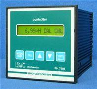 意大利匹磁酸度计PH7685酸度监控仪