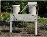 APS降雨降塵采樣器(酸雨采樣器)