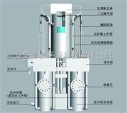 循环水养殖设备|水产养殖水处理设备