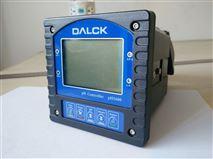 達爾克/DALCK 高精密酸度計 PH計/ORP 酸堿度監測儀