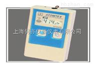 白俄罗斯ATOMTEX AT3509辐射个人剂量仪