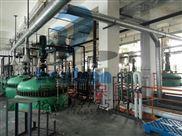 哈尔滨节能型焊烟净化器